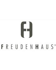 freudenhaus_logo