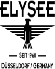 logo elysee