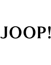 joop_logo
