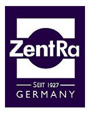 zentra_logo