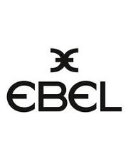 ebel_logo