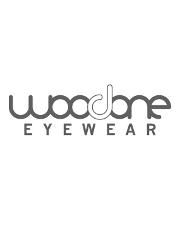woodone_logo