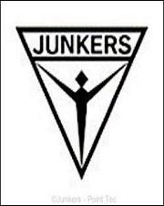 Junkers-Logo_