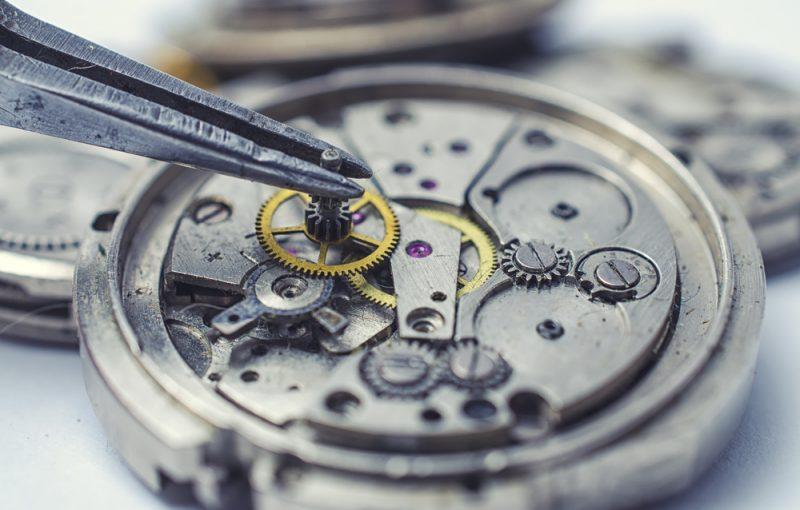 Uhren_restaurieren_Kuner